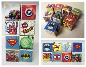 SuperHero_Blocks2